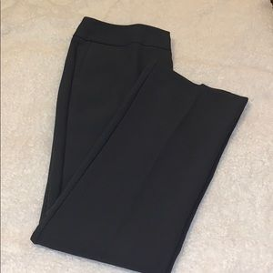 Ann Taylor Curvy Dress Pants